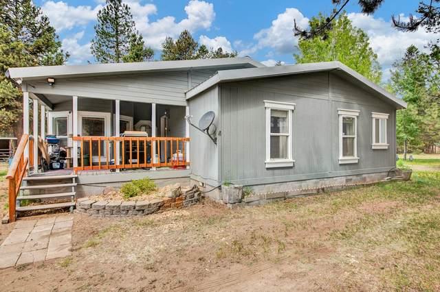 15757 Parkway Drive, La Pine, OR 97739 (MLS #220124817) :: Berkshire Hathaway HomeServices Northwest Real Estate