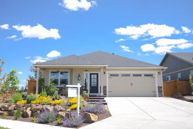 63872 Wellington Street, Bend, OR 97701 (MLS #220124839) :: Berkshire Hathaway HomeServices Northwest Real Estate