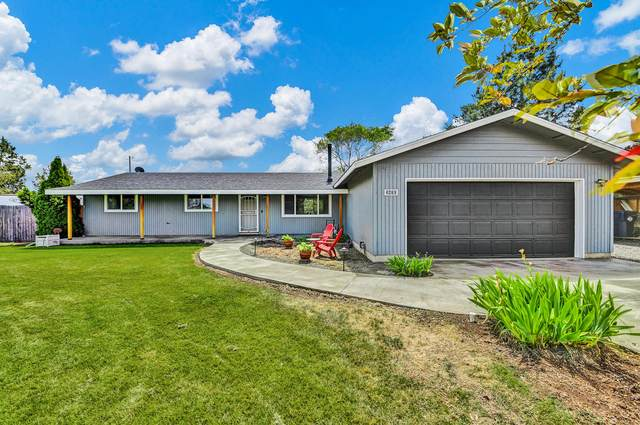 2430 SW Obsidian Avenue, Redmond, OR 97756 (MLS #220124872) :: Coldwell Banker Sun Country Realty, Inc.