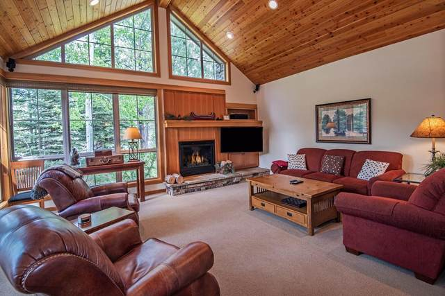 57172 Fremont Crossing #25, Sunriver, OR 97707 (MLS #220124876) :: The Riley Group