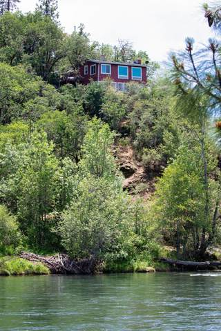 325 Old Ferry Road, Shady Cove, OR 97539 (MLS #220124920) :: Bend Relo at Fred Real Estate Group