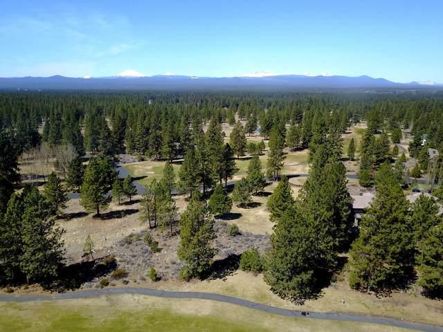 Rainbow Lake Trail, Bend, OR 97702 (MLS #220124940) :: Berkshire Hathaway HomeServices Northwest Real Estate