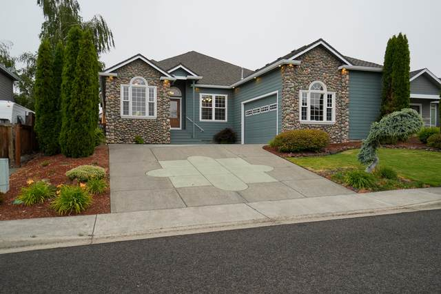 2013 Jeremy Street, Central Point, OR 97502 (MLS #220124968) :: FORD REAL ESTATE