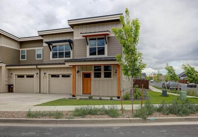 3682 SW Badger Avenue, Redmond, OR 97756 (MLS #220125010) :: Chris Scott, Central Oregon Valley Brokers