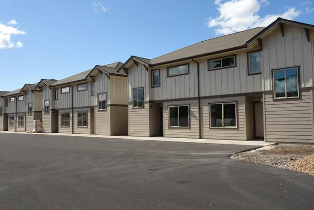 145 SW Deer Street, Prineville, OR 97754 (MLS #220125090) :: Coldwell Banker Sun Country Realty, Inc.