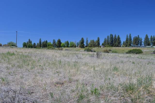 2000 Fred Place, Chiloquin, OR 97624 (MLS #220125113) :: Coldwell Banker Sun Country Realty, Inc.