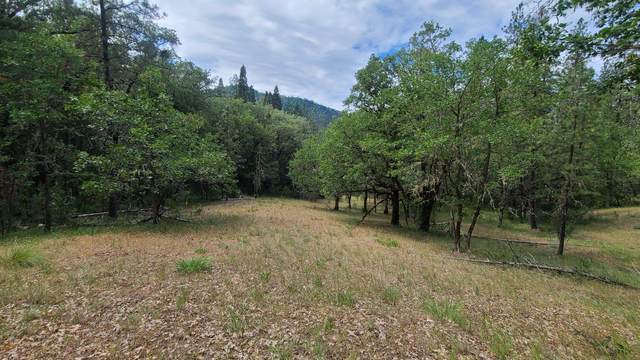 0 Foots Creek Road, Gold Hill, OR 97525 (MLS #220125125) :: Coldwell Banker Sun Country Realty, Inc.