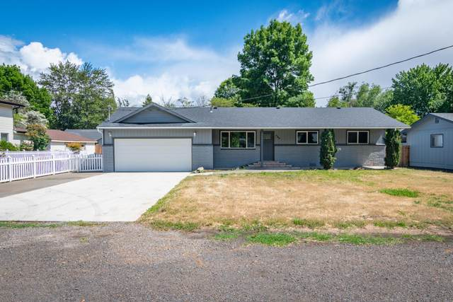 763 S Royal Avenue, Eagle Point, OR 97524 (MLS #220125173) :: FORD REAL ESTATE