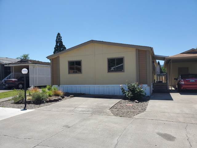 763 Tawn Cheree, Medford, OR 97501 (MLS #220125179) :: Team Birtola | High Desert Realty