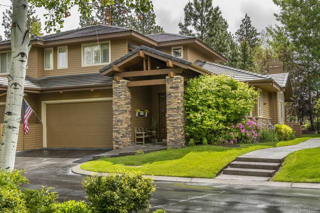 19587 Simpson Avenue, Bend, OR 97702 (MLS #220125227) :: Schaake Capital Group