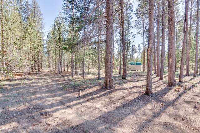 16183 Blackfeather Lane, La Pine, OR 97739 (MLS #220125276) :: Stellar Realty Northwest