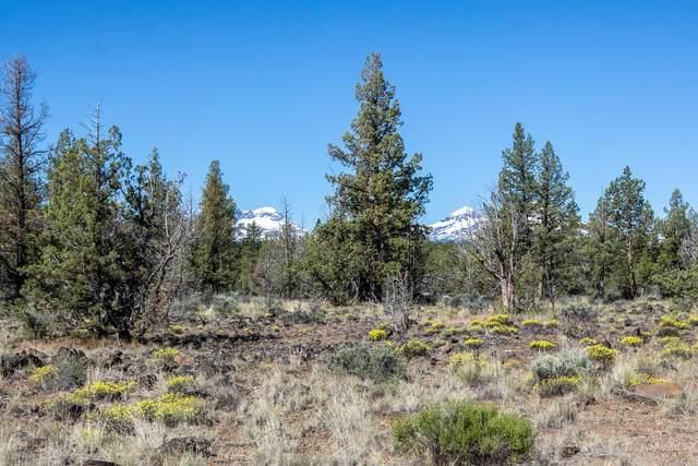 67483 Trout Lane, Bend, OR 97703 (MLS #220125278) :: Chris Scott, Central Oregon Valley Brokers
