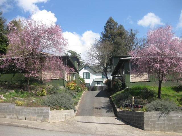644 NW B Street, Grants Pass, OR 97526 (MLS #220125290) :: The Riley Group