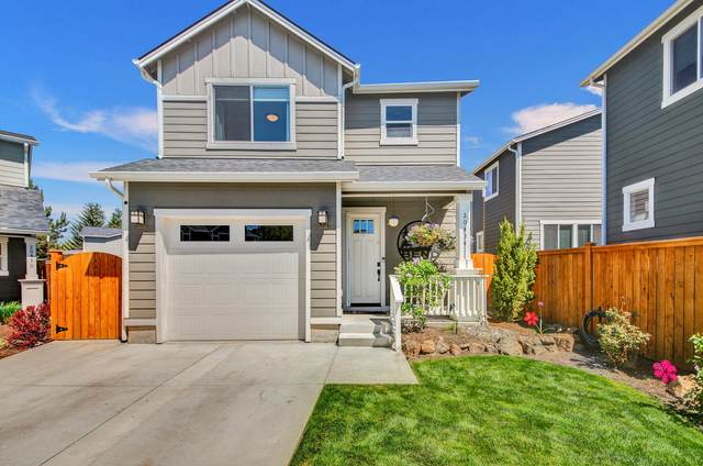 20434 Angel Court, Bend, OR 97702 (MLS #220125301) :: The Riley Group