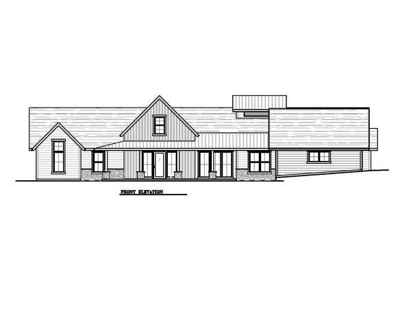 16256-lot 146 S Brasada Ranch Road, Powell Butte, OR 97753 (MLS #220125369) :: Team Birtola | High Desert Realty