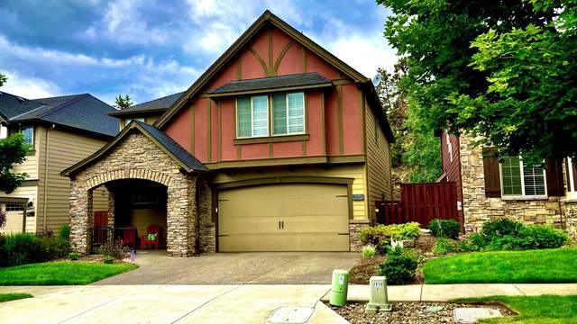 63183 Desert Sage Street, Bend, OR 97701 (MLS #220125575) :: Arends Realty Group