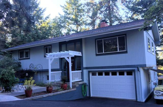 1125 Ivy Lane, Ashland, OR 97520 (MLS #220125673) :: The Riley Group