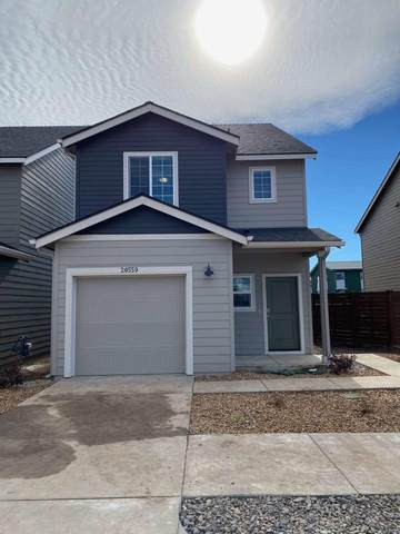 20599 SE Cameron Avenue, Bend, OR 97703 (MLS #220125721) :: Bend Homes Now