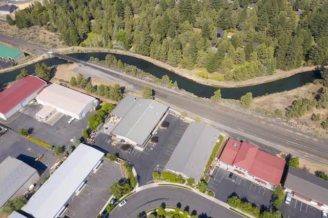 20676-20680 Carmen Loop, Bend, OR 97702 (MLS #220125790) :: The Ladd Group