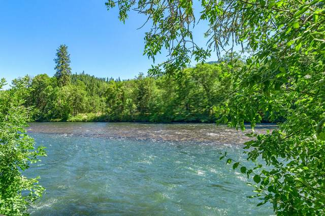 29450 Highway 62, Trail, OR 97541 (MLS #220125813) :: FORD REAL ESTATE