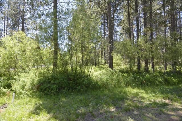 55353 Heierman Drive, Bend, OR 97707 (MLS #220125853) :: Arends Realty Group