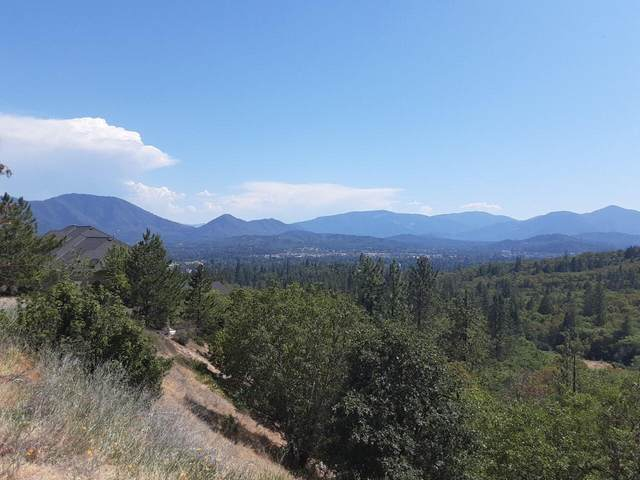 1162 NW Starlite Place, Grants Pass, OR 97526 (MLS #220126046) :: Schaake Capital Group