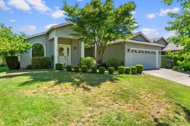 1705 Westwood Drive, Medford, OR 97501 (MLS #220126050) :: Stellar Realty Northwest