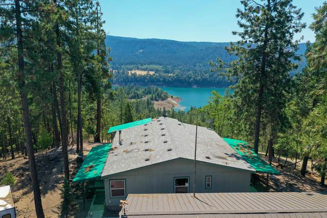 2566 Lewis Road, Prospect, OR 97536 (MLS #220126194) :: FORD REAL ESTATE