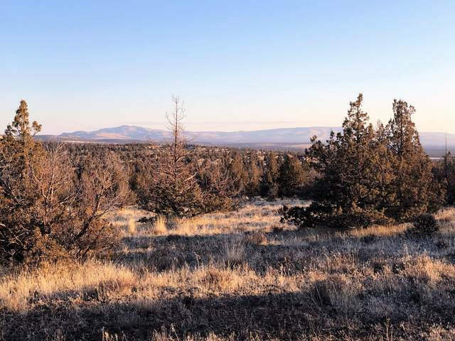 TL116 SE Texas Circle, Prineville, OR 97754 (MLS #220126239) :: Berkshire Hathaway HomeServices Northwest Real Estate