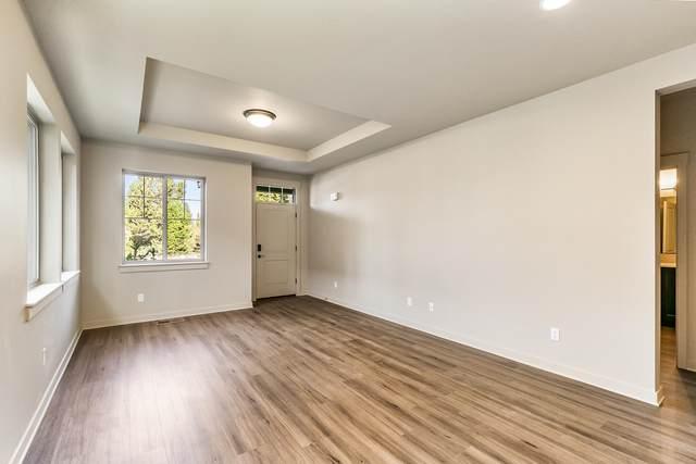 51906--Lot 120 Lumberman Lane, La Pine, OR 97739 (MLS #220126261) :: Coldwell Banker Bain
