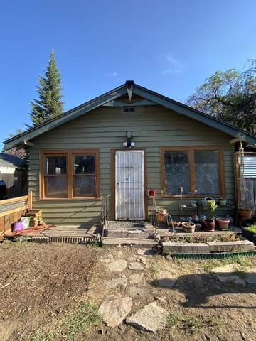 1375 NW Milwaukee Avenue, Bend, OR 97703 (MLS #220126445) :: Arends Realty Group