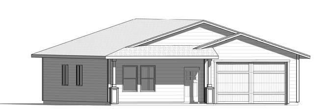 936 SE Maliah Avenue, Madras, OR 97741 (MLS #220126500) :: Bend Homes Now