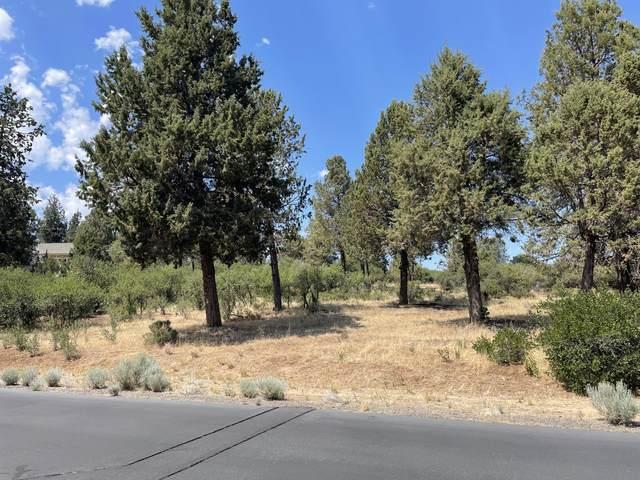 Turnstone Lot 1064, Klamath Falls, OR 97601 (MLS #220126583) :: Team Birtola | High Desert Realty