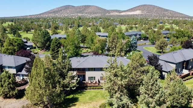 1052 Golden Pheasant Drive, Redmond, OR 97756 (MLS #220126624) :: Team Birtola | High Desert Realty