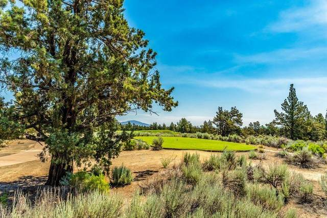 23103-Lot 95 Switchback Court, Bend, OR 97701 (MLS #220126685) :: Bend Homes Now