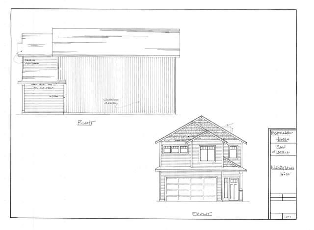 863-Lot 10 SE 5th Street, Prineville, OR 97754 (MLS #220126731) :: Central Oregon Home Pros