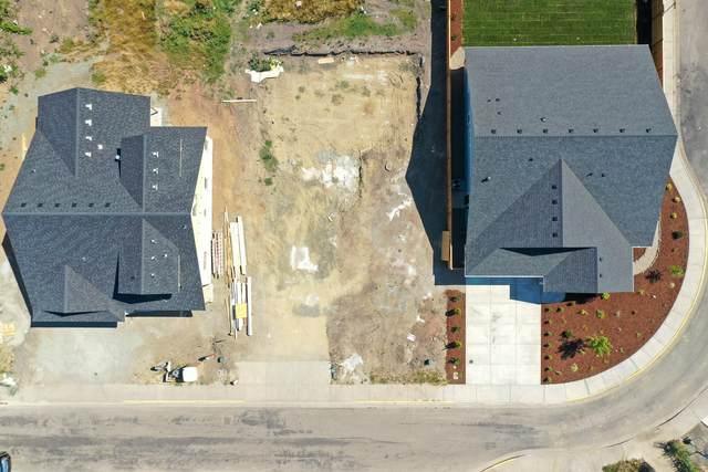 266 Samuel Lane Loop Road, Phoenix, OR 97535 (MLS #220126743) :: The Riley Group