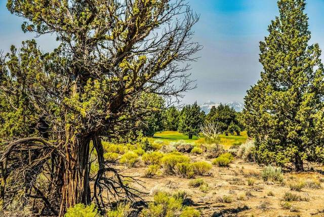 22914-Lot 215 Moss Rock Drive, Bend, OR 97701 (MLS #220126828) :: Bend Homes Now