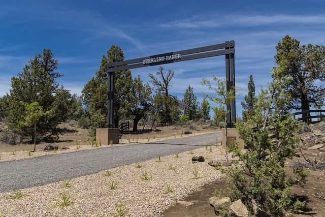 64625 Hwy 97, Bend, OR 97703 (MLS #220126885) :: Team Birtola | High Desert Realty