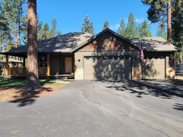 15350 Deer Avenue, La Pine, OR 97739 (MLS #220126996) :: Bend Homes Now