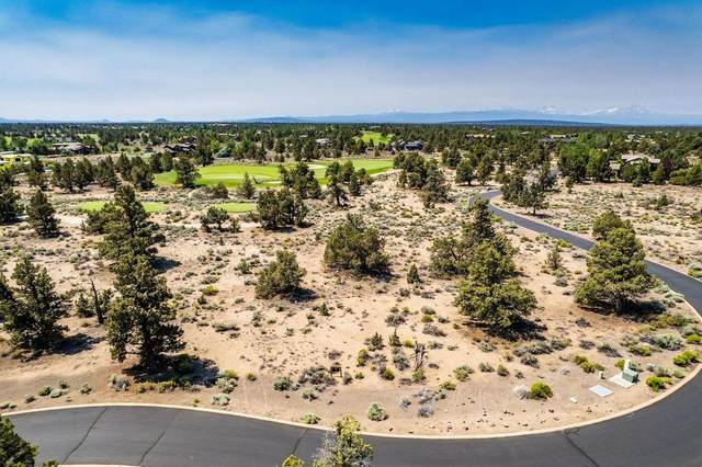 23163-Lot 89 Switchback Court, Bend, OR 97701 (MLS #220127014) :: Bend Homes Now