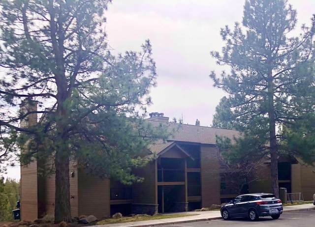 18575 Century Drive #1221, Bend, OR 97702 (MLS #220127077) :: The Riley Group