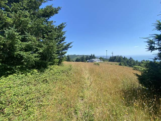 0 Harbor Hills Hts, Brookings, OR 97415 (MLS #220127171) :: FORD REAL ESTATE