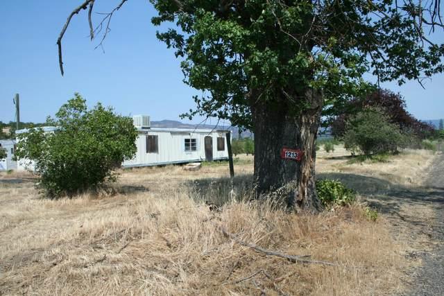 1213 Stevens Road, Eagle Point, OR 97524 (MLS #220127240) :: Premiere Property Group, LLC