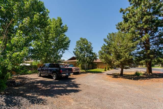 579 SW 29th Street, Redmond, OR 97756 (MLS #220127277) :: Bend Homes Now