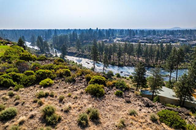 61020 Bachelor View Road, Bend, OR 97702 (MLS #220127312) :: The Ladd Group