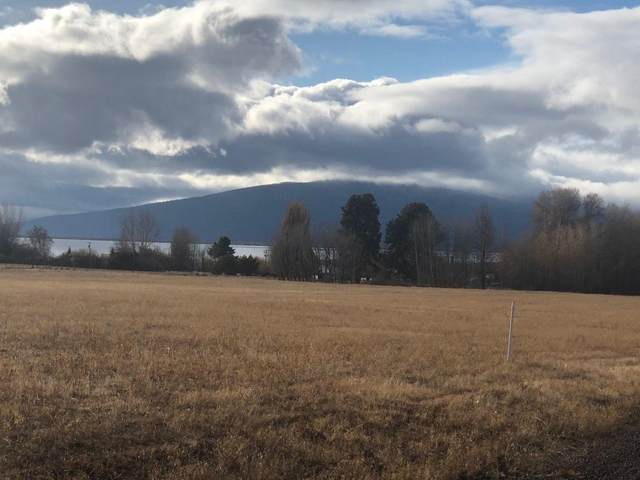 3332 Running Deer Lane, Chiloquin, OR 97624 (MLS #220127480) :: Arends Realty Group