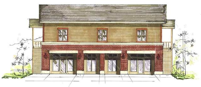 154 E Adams Avenue, Sisters, OR 97759 (MLS #220127578) :: Premiere Property Group, LLC