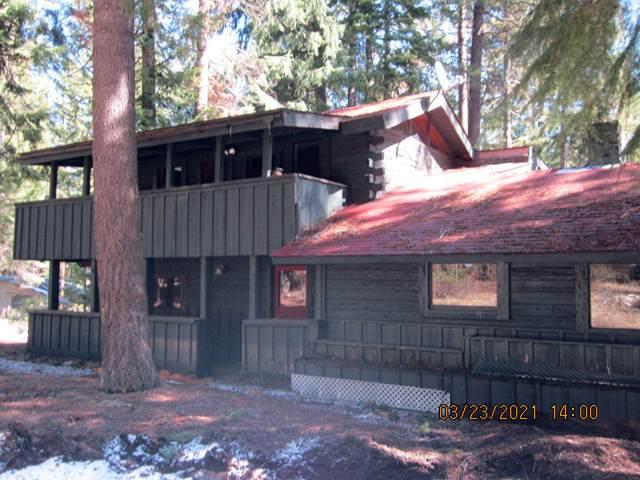 29622 Ault Street, Klamath Falls, OR 97601 (MLS #220127598) :: Bend Homes Now