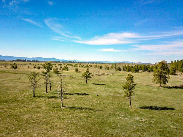 29616 Hwy 97, Chiloquin, OR 97624 (MLS #220127611) :: Premiere Property Group, LLC